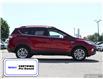 2018 Ford Escape SEL (Stk: M1188A) in Hamilton - Image 6 of 29
