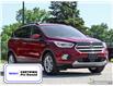 2018 Ford Escape SEL (Stk: M1188A) in Hamilton - Image 7 of 29