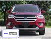 2018 Ford Escape SEL (Stk: M1188A) in Hamilton - Image 8 of 29