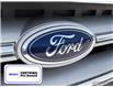 2018 Ford Escape SEL (Stk: M1188A) in Hamilton - Image 12 of 29