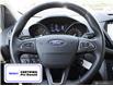 2018 Ford Escape SEL (Stk: M1188A) in Hamilton - Image 14 of 29