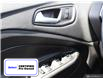 2018 Ford Escape SEL (Stk: M1188A) in Hamilton - Image 16 of 29