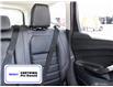 2018 Ford Escape SEL (Stk: M1188A) in Hamilton - Image 25 of 29
