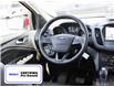 2018 Ford Escape SEL (Stk: M1188A) in Hamilton - Image 26 of 29