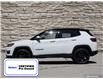 2019 Jeep Compass North (Stk: M1076A) in Hamilton - Image 3 of 28