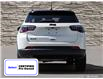 2019 Jeep Compass North (Stk: M1076A) in Hamilton - Image 5 of 28