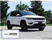 2019 Jeep Compass North (Stk: M1076A) in Hamilton - Image 8 of 28