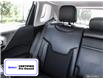 2019 Jeep Compass North (Stk: M1076A) in Hamilton - Image 12 of 28