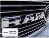 2017 RAM 1500 Longhorn (Stk: M2219A) in Hamilton - Image 22 of 29