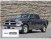2018 RAM 1500 ST (Stk: 16083A) in Hamilton - Image 1 of 27