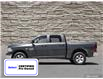 2018 RAM 1500 ST (Stk: 16083A) in Hamilton - Image 2 of 27