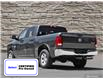 2018 RAM 1500 ST (Stk: 16083A) in Hamilton - Image 3 of 27