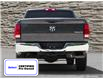 2018 RAM 1500 ST (Stk: 16083A) in Hamilton - Image 4 of 27