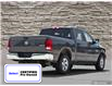 2018 RAM 1500 ST (Stk: 16083A) in Hamilton - Image 5 of 27