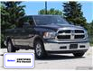 2018 RAM 1500 ST (Stk: 16083A) in Hamilton - Image 7 of 27