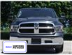 2018 RAM 1500 ST (Stk: 16083A) in Hamilton - Image 8 of 27