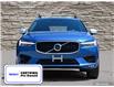 2019 Volvo XC60 T6 R-Design (Stk: 16086A) in Hamilton - Image 2 of 30