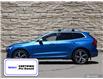 2019 Volvo XC60 T6 R-Design (Stk: 16086A) in Hamilton - Image 3 of 30