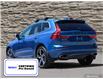 2019 Volvo XC60 T6 R-Design (Stk: 16086A) in Hamilton - Image 4 of 30