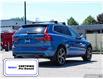 2019 Volvo XC60 T6 R-Design (Stk: 16086A) in Hamilton - Image 6 of 30