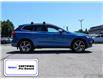 2019 Volvo XC60 T6 R-Design (Stk: 16086A) in Hamilton - Image 7 of 30
