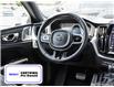 2019 Volvo XC60 T6 R-Design (Stk: 16086A) in Hamilton - Image 9 of 30