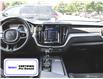 2019 Volvo XC60 T6 R-Design (Stk: 16086A) in Hamilton - Image 10 of 30