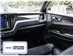 2019 Volvo XC60 T6 R-Design (Stk: 16086A) in Hamilton - Image 11 of 30