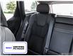 2019 Volvo XC60 T6 R-Design (Stk: 16086A) in Hamilton - Image 12 of 30