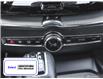 2019 Volvo XC60 T6 R-Design (Stk: 16086A) in Hamilton - Image 18 of 30