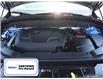 2019 Volvo XC60 T6 R-Design (Stk: 16086A) in Hamilton - Image 21 of 30