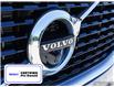 2019 Volvo XC60 T6 R-Design (Stk: 16086A) in Hamilton - Image 22 of 30