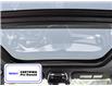 2019 Volvo XC60 T6 R-Design (Stk: 16086A) in Hamilton - Image 27 of 30