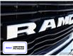 2019 RAM 1500 Big Horn (Stk: 16087A) in Hamilton - Image 12 of 28