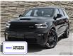 2021 Dodge Durango R/T (Stk: 91362) in Brantford - Image 1 of 26