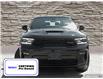 2021 Dodge Durango R/T (Stk: 91362) in Brantford - Image 2 of 26