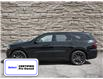 2021 Dodge Durango R/T (Stk: 91362) in Brantford - Image 3 of 26