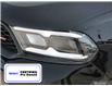 2021 Dodge Durango R/T (Stk: 91362) in Brantford - Image 9 of 26