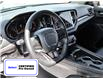 2021 Dodge Durango R/T (Stk: 91362) in Brantford - Image 12 of 26
