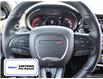 2021 Dodge Durango R/T (Stk: 91362) in Brantford - Image 13 of 26