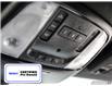 2021 Dodge Durango R/T (Stk: 91362) in Brantford - Image 18 of 26