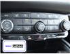 2021 Dodge Durango R/T (Stk: 91362) in Brantford - Image 21 of 26