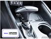 2021 Dodge Durango R/T (Stk: 91362) in Brantford - Image 22 of 26