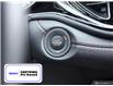 2021 Dodge Durango R/T (Stk: 91362) in Brantford - Image 23 of 26