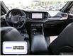2021 Dodge Durango R/T (Stk: 91362) in Brantford - Image 26 of 26