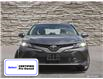 2020 Toyota Camry LE (Stk: 91356) in Brantford - Image 2 of 27