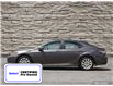2020 Toyota Camry LE (Stk: 91356) in Brantford - Image 3 of 27