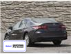 2020 Toyota Camry LE (Stk: 91356) in Brantford - Image 4 of 27