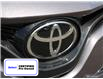 2020 Toyota Camry LE (Stk: 91356) in Brantford - Image 9 of 27