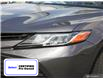 2020 Toyota Camry LE (Stk: 91356) in Brantford - Image 10 of 27